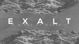 Exalt: A Night of Worship