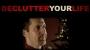 Declutter Christmas Bumper #1