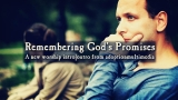 Remembering God's Promises: A worship Intro/Outro