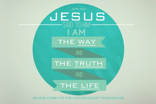 Jesus Way Truth Life Street Studio SermonSpice Gorgeous Truth Of Life Images In Hd