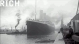 The Titanic Truth About Class