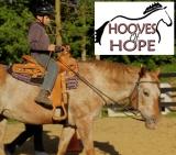 Hooves of Hope: God Uses Ordinary People