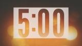 Dex Countdown