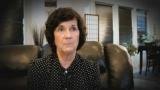 Karen Stuart - Not Overwhelmed