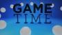 Game Time Loop