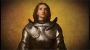 Joan of Arc and the Hundred Years' War