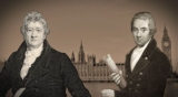 William Wilberforce and the End of the African Slave Trade