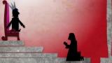 Nehemiah Story Chapter 2