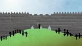 Nehemiah Story Chapter 5