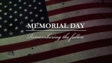 Memorial Day - HD & SD