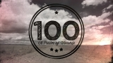 100 (A Psalm of Worship)
