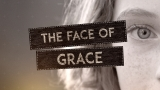 The Face of Grace