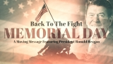 Back To The Fight (Memorial Day)