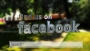 Facebook Template Splash