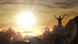 Praise in the Morning - Worship Loop