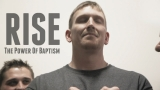 RISE: The Power of Baptism