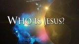 Who Is Jesus? HD & SD  Included!