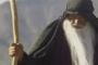 Abraham: Faith and Testing bundle