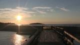 New England Morning Loop