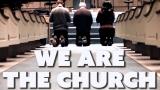 Prayer of the Righteous - Spiritual Warfare