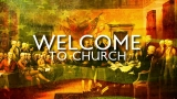 Welcome to Church Independence Day