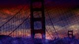 Golden Gate Bridge Loop