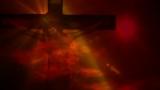 Amazing Grace Worship Loop