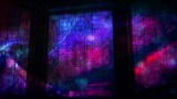 Stained Glass Windows Vintage