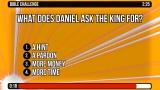 Daniel 2 everyminutecountdowns