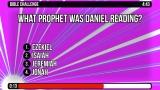 Daniel 9-10 everyminutecountdowns
