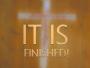 Easter: Empty Tomb - He Has Risen!