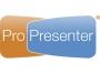 ProPresenter 6 for Mac
