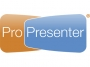 ProPresenter 6 for Windows