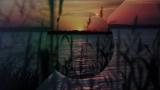 Sunrise Lake Still