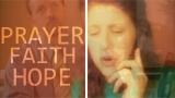 Prayer Epiphany
