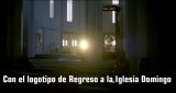 A Place To Belong Worship, Spanish, with BTCS logo