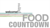 Food Countdown