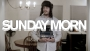 SUNDAY MORN