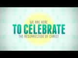 JESUS IS ALIVE WORSHIP INTRO