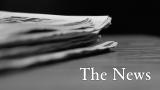 'The News' O Come O Come Emmanuel (2015 Version)