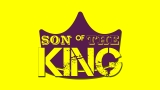 Son of the King - Complete Sermon Package