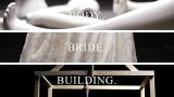 Body.Bride.Building
