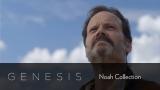 Genesis: Noah Collection