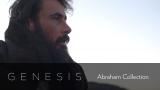 Genesis: Abraham Collection