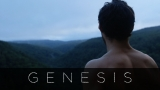 Genesis: The Full Collection