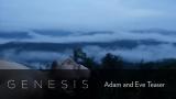 Genesis: Adam and Eve (Teaser)