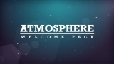 Atmosphere Welcome Pack
