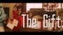 The Gift - Christmas Chains