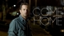 Come Home featuring Kirk Cameron