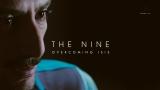 The Nine: Overcoming ISIS (Excerpt)